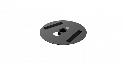 Storage-box-holder